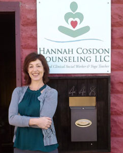 hannah-cosdon-counseling-frontdoor